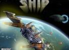 Star Ship Game