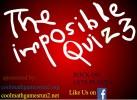 Imposible Quiz