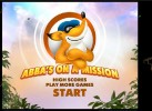 ABBA's On Mission – Funbrain