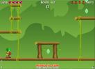 Funbrain Games – Alex in Danger