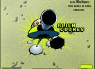 Funbrain Alien Clones
