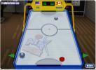 Air Hockey from Funbrain