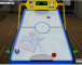 Air Hockey from Funbrain