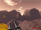 Funbrain Games – Alien Atack