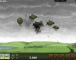 Balloon Invasion Game