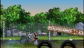 Bike Mania 2 – Funbrain Game