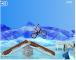 Bike Mania On Ice- Funbrain