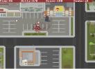Blood Car 2000 Funbrain Game