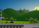 Bowmaster Prelude – Fun Brain Game