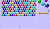 Bubble Shooter – Fun Brain Game