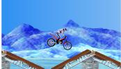 Bike Mania Onice