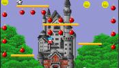 Bomb Jack Game