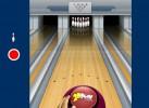 Bowling – Fun Brain Game