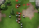 Boxhead Zombie War