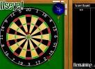 Bullseye Darts2