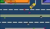Carmageddon – Fun Brain Game