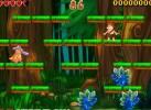 Cave Man – Fun Brain Game