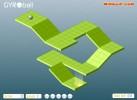 GyroBall – Funbrain Games