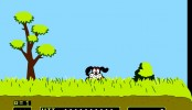 Duck Hunt for Kids